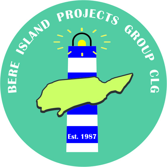 Bere Island Projects Group CLG