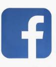 Bere Island Radio Facebook