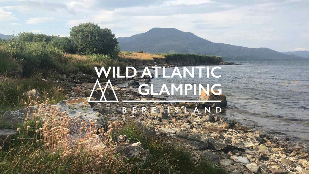 Wild Atlantic Glamping